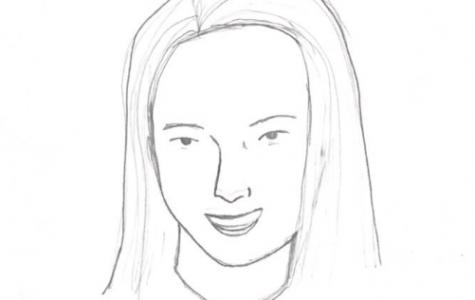 Chillin'terviews: Grace Studley '21
